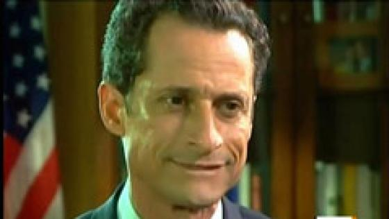 weiner chat sites Site:examplecom find  q drops - news - announcement - discussion - opinion - memes - chat - ibor  meaning that either anthony weiner committed these crimes.