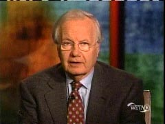 2007-10-26-PBS-BMJ-Moyers
