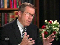 2007-09-12-NBC-NN-William